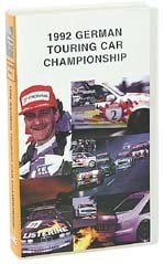 German Touring Car Championship 1992 Download