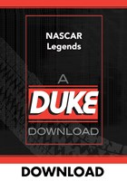 NASCAR Legends Download