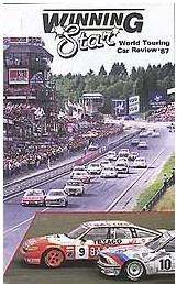World Touring Car Championship 1987 - Winning Star Download