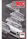 IROC 1988 - Battle Of The Champions Duke Archive DVD
