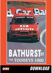 Bathurst 1989 Download