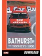 Bathurst 1989 Download