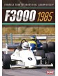 F3000 Review 1985 - Flying Start Duke Archive DVD