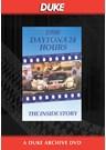 Daytona 24 Hours 1990 Duke Archive DVD