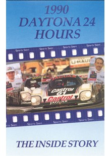 Daytona 24 Hours 1990 Download