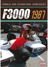 F3000 Review 1987 Duke Archive DVD