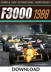 F3000 Review 1988 Download
