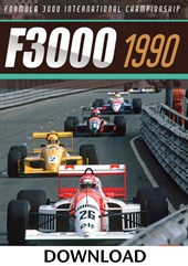 F3000 Review 1990 Download