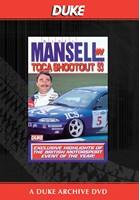 TOCA Shootout 1993 Download