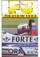 British F3 Review 1994 Download