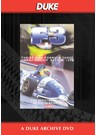 British F3 Review 1996 Duke Archive DVD