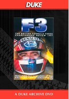British F3 Review 1997 Download