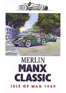 Manx Classic Car Sprint 1989 Download