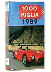 Mille Miglia 1989 Download