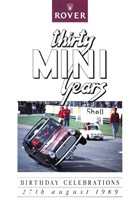 Thirty Mini Years Duke Archive DVD
