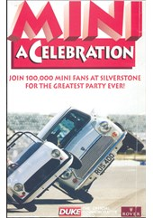 Mini A Celebration 35 Years Download