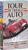 Tour De France Auto 1996 Download