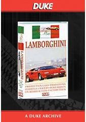 Lamborghini Italian Master Download