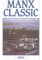 Manx Classic Car Sprint 1991 Download