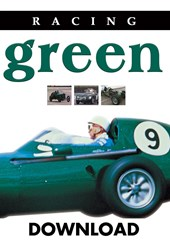 Racing Green Download