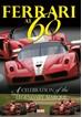 Ferrari at 60 Download
