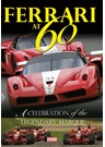 Ferrari at 60 NTSC DVD