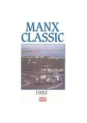 Manx Classic Car Sprint 1992 Download