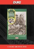 Coys International Historic Festival 1995 Duke Archive DVD