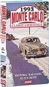 Monte Carlo Classic Challenge 1993 Download