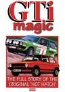 GTi Magic Download