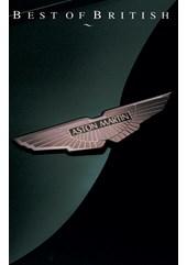 Best of British Aston Martin Download