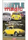 Beetle Magic Download