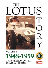 Lotus Story Vol 1 Download