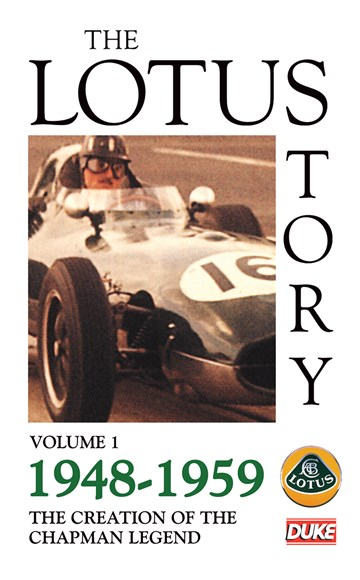 Lotus Story Vol 1 Download