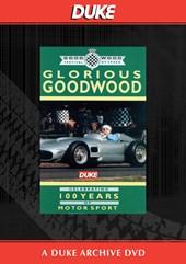 Glorious Goodwood 1994 Duke Archive DVD