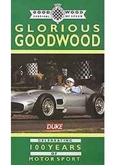 Glorious Goodwood 1994 Download