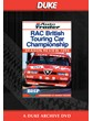 BTCC Review 1994 Duke Archive DVD
