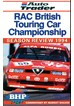 BTCC Review 1994 Download