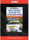 BTCC Review 1995 Download