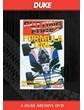Cutting Edge F1 Duke Archive DVD