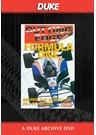 Cutting Edge - Formula One - Download