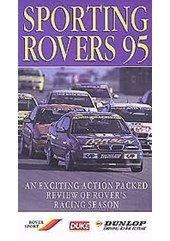 Sporting Rovers 1995 Download