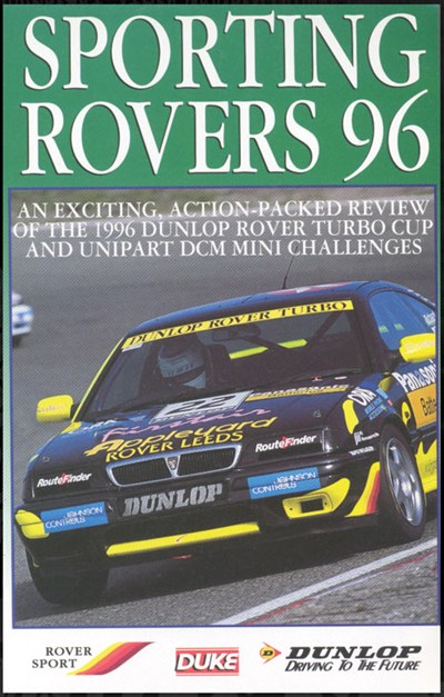 Sporting Rovers 1996 Download