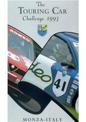 FIA Touring Car Challenge 1993 Download