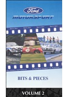 Bits & Pieces Volume 2 Download
