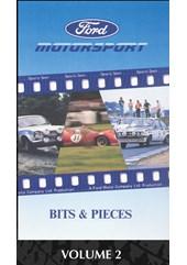 Bits & Pieces Volume 2 Download