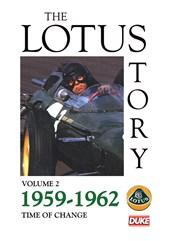 Lotus Story Vol 2 Download