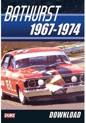 Bathurst 1967-1974 Download