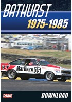 Bathurst 1975-1985 Download
