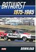 Bathurst 1975-1985 Download
